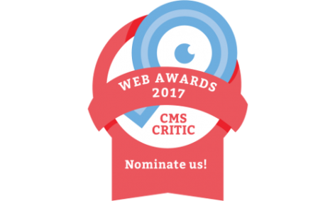 cms-critic-awards_cms-made-simple2.png