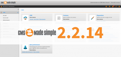cmsms2.2.14-annonce.png