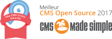 cms-made-simple-awards-winner-2017.png