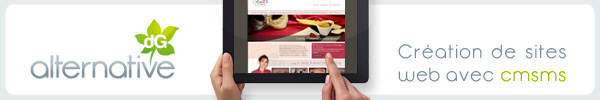conception graphique tous supports, conception de sites web vitrine et e-commerce